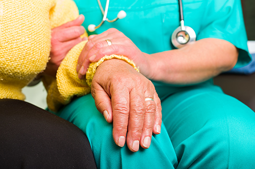 Parkinson's Management